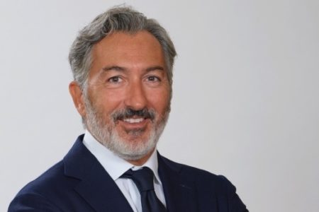 Ferrero's Aldo Cristiano elected as Caobisco trade association president