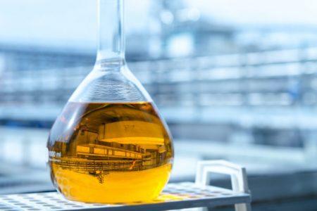 Bunge Loders Croklaan responds to proposed European legislation on key oils