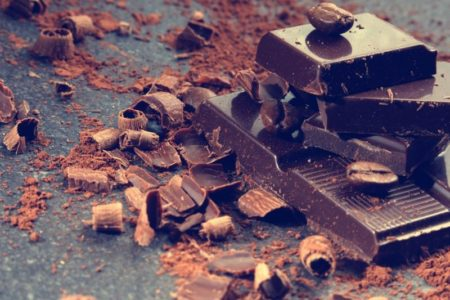 Cargill moves to create its first Asian chocolate production facilities in India