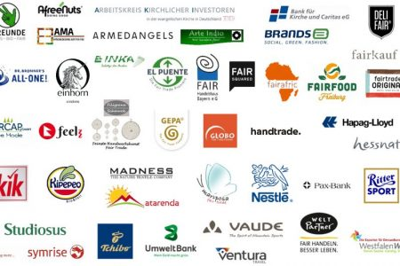 Companies make joint call for human rights within value chains