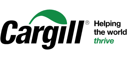 Cargill named as a World Confectionery Conference sponsor