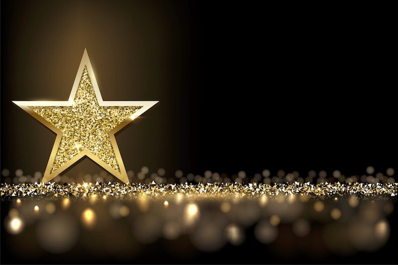 Time for business stars to shine with the World Confectionery Awards