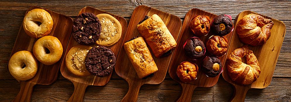 baked-goods–shutterstock_642943486