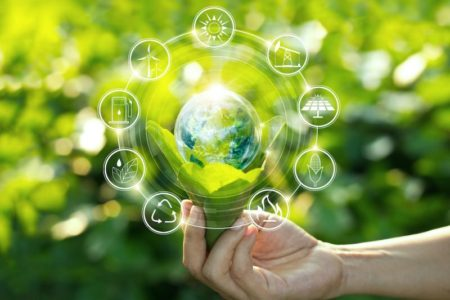 Provenance and sustainable sourcing highlighted by Innova as major trends